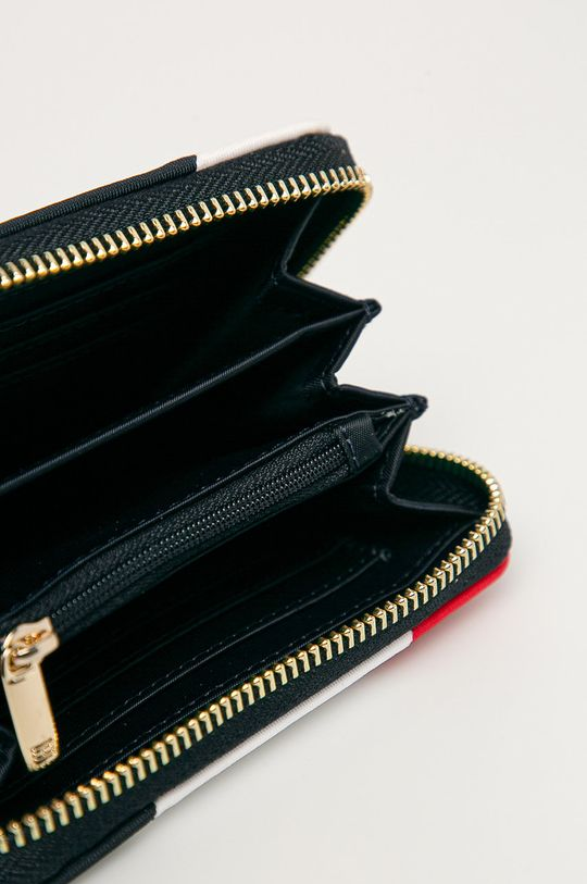 viacfarebná Tommy Hilfiger - Peňaženka