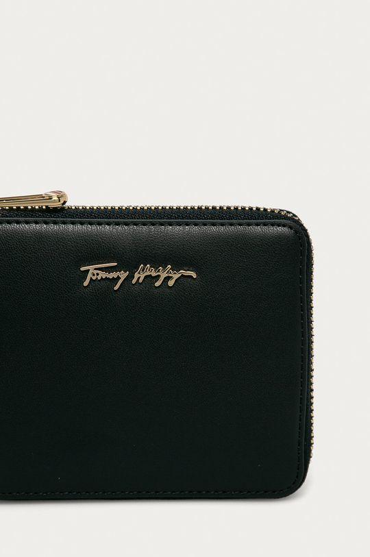 Tommy Hilfiger - Peněženka  Hlavní materiál: 100% Polyuretan