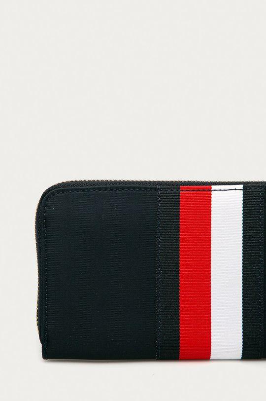 Tommy Hilfiger - Peněženka  100% Nylon