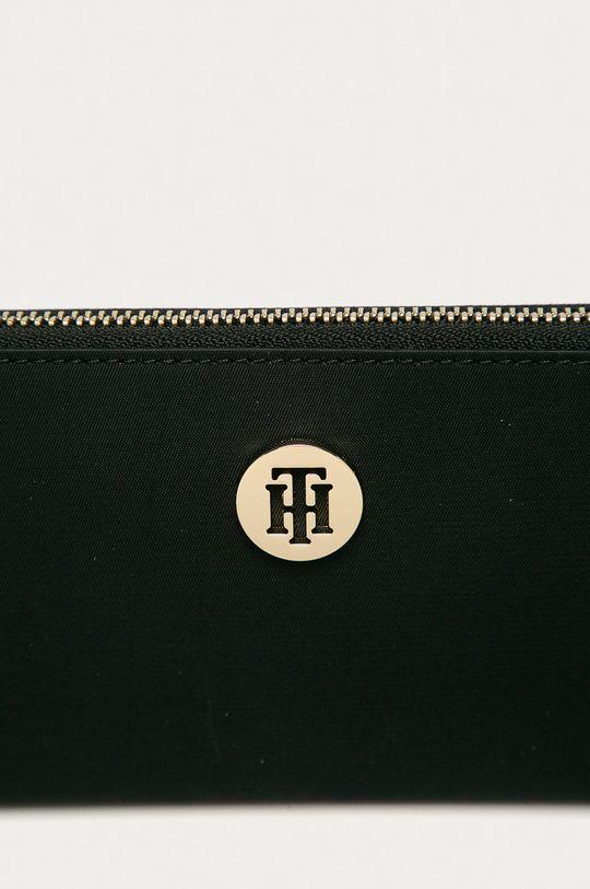 Tommy Hilfiger - Peňaženka  100% Nylón
