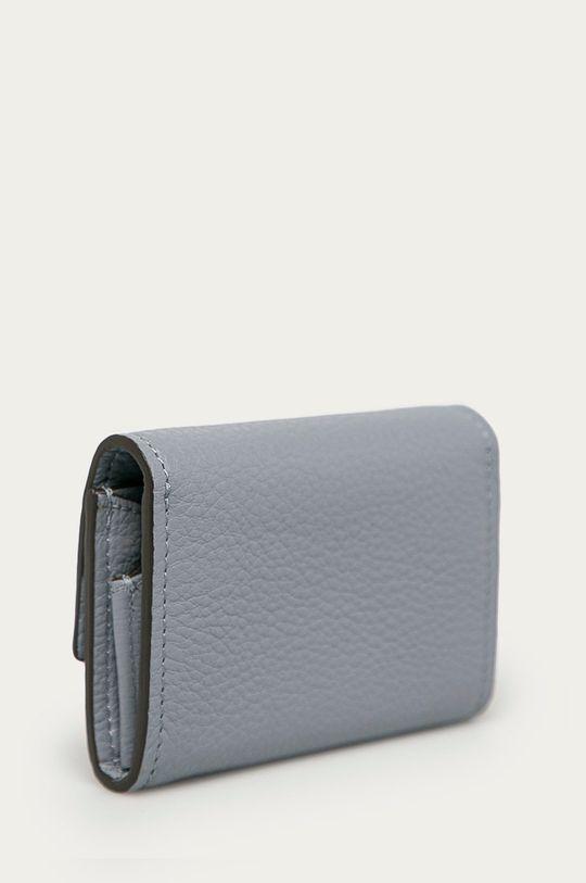 Tory Burch - Kožená peněženka  100% Přírodní kůže