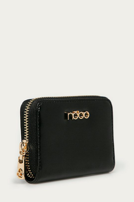 Nobo - Kožená peňaženka  100% Prírodná koža