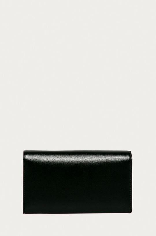 Trussardi Jeans - Peňaženka  1. látka: 100% Polyester 2. látka: 100% Polyuretán