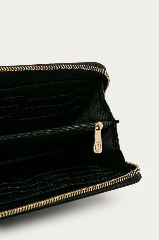 Trussardi Jeans - Kožená peňaženka