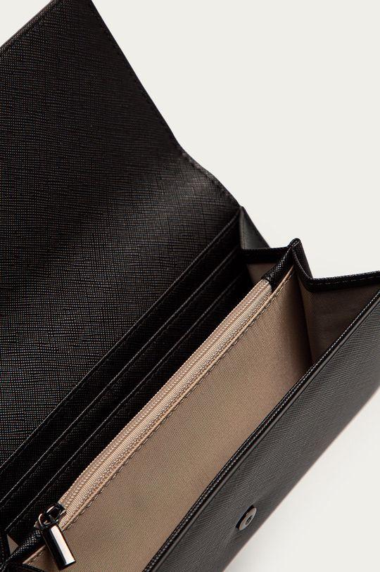 negru Trussardi Jeans - Portofel