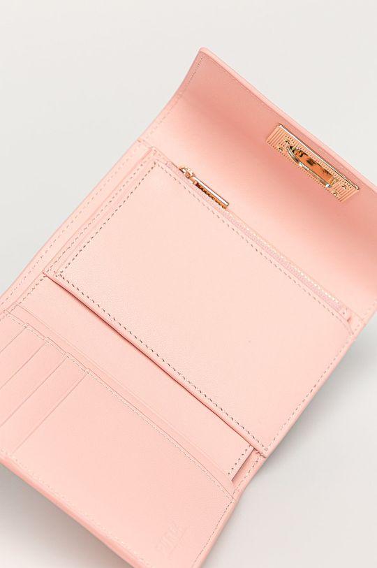 Furla - Kožená peňaženka Ares Dámsky