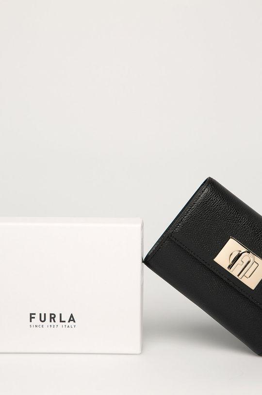 Furla - Kožená peňaženka 1927