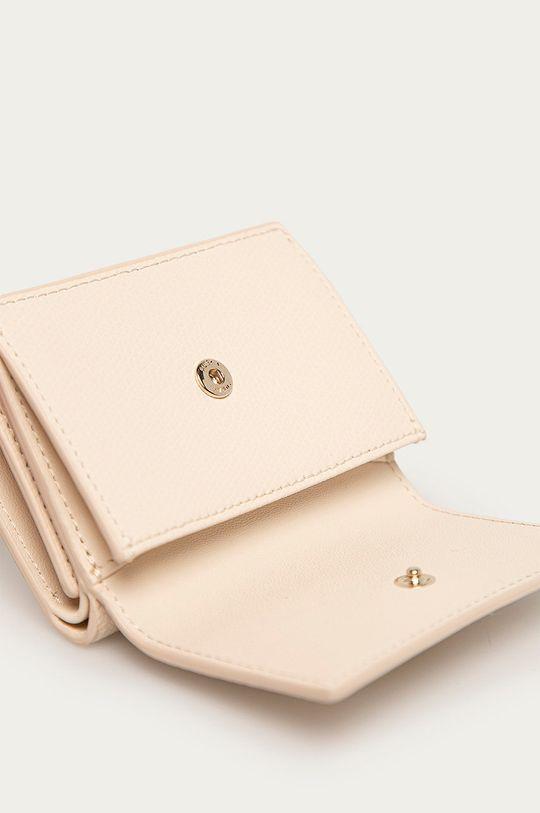 Furla - Kožená peněženka 1927 bílá