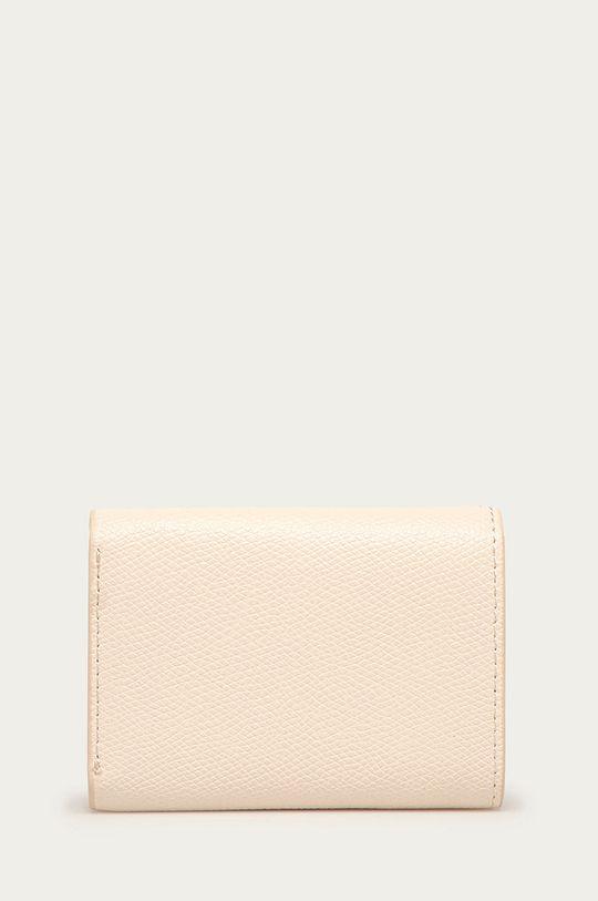 Furla - Kožená peněženka 1927  100% Přírodní kůže