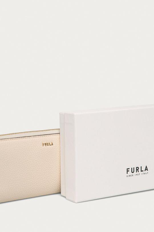 Furla - Kožená peněženka Dámský