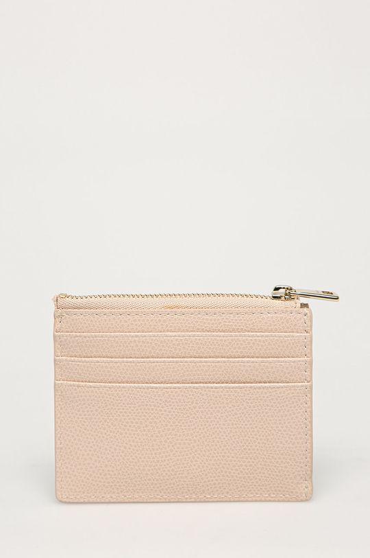 Furla - Kožená peňaženka 1927  100% Prírodná koža