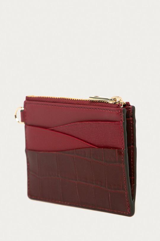 Furla - Kožená peněženka Armonia  100% Přírodní kůže