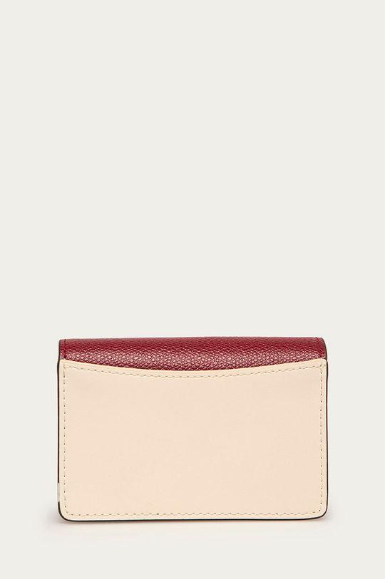 Furla - Kožená peněženka Miss Mimi  100% Přírodní kůže