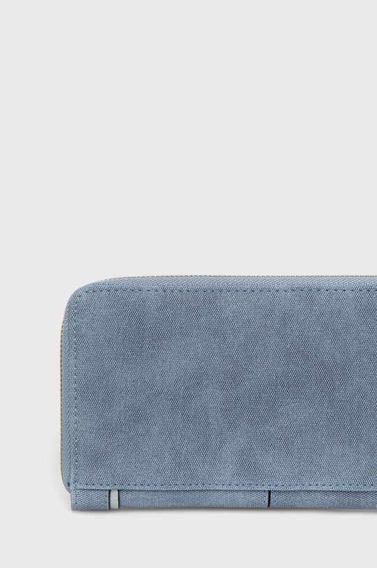 Call It Spring - Peněženka  Svršek: 100% Polyuretan Podšívka: 10% Bavlna, 90% Polyester