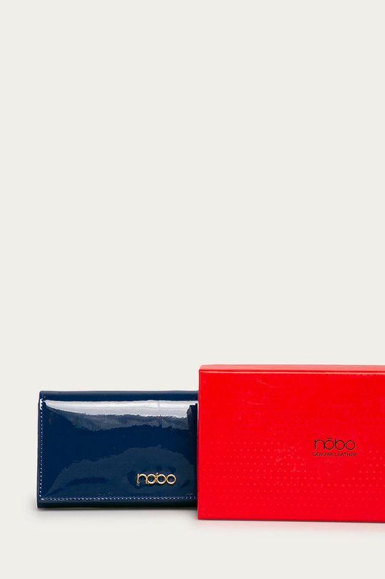 Nobo - Kožená peněženka Dámský
