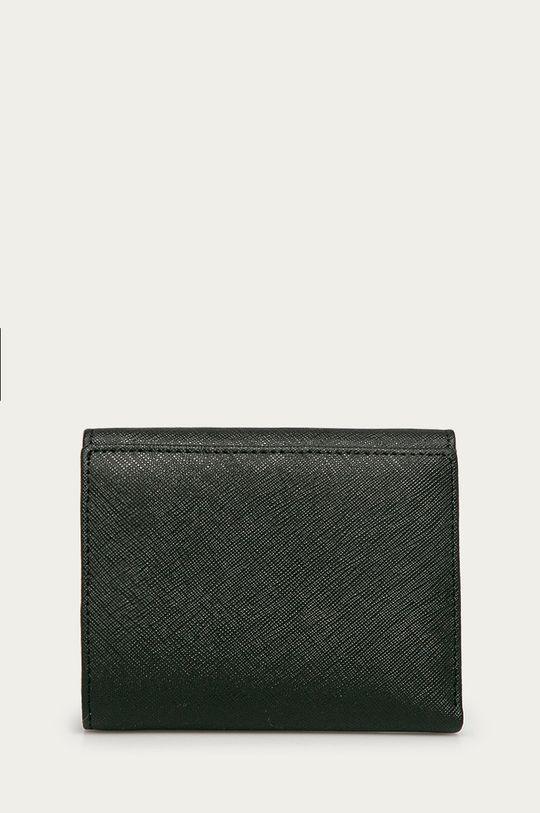 Nobo - Kožená peňaženka (2-pak) Dámsky