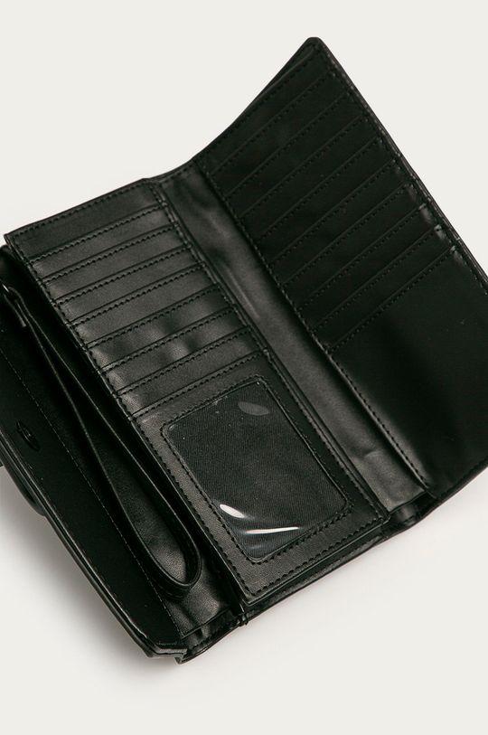 černá Aldo - Peněženka