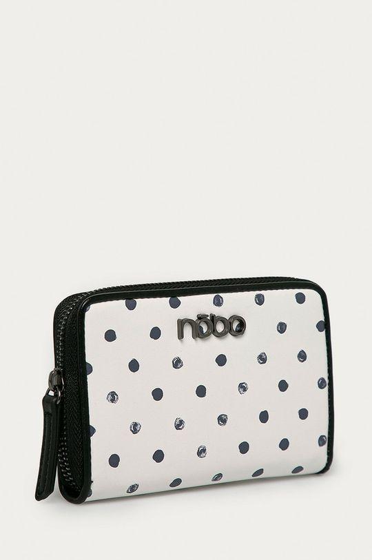 biela Nobo - Peňaženka