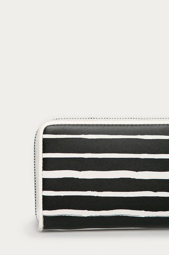 čierna Nobo - Peňaženka
