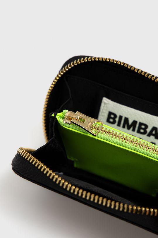 BIMBA Y LOLA - Portfel Damski