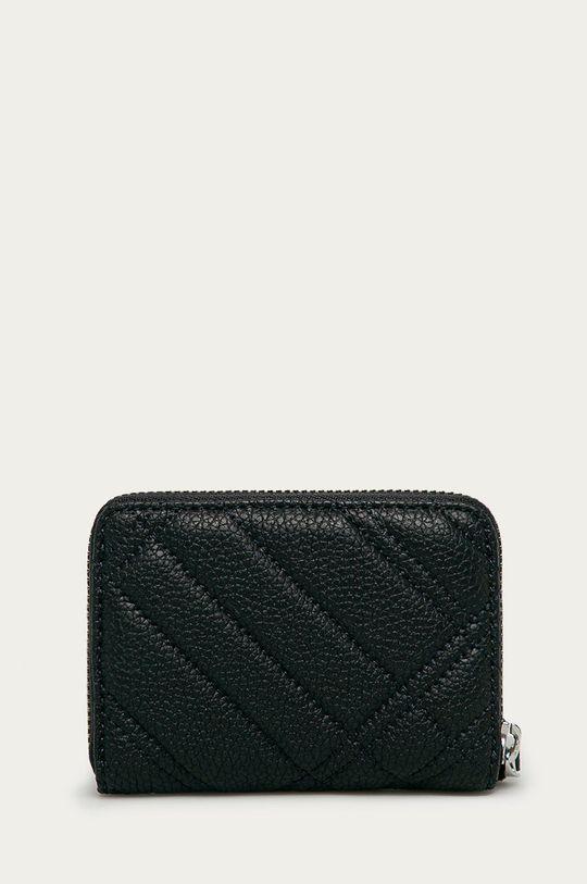 Lauren Ralph Lauren - Kožená peňaženka  Vnútro: 100% Polyuretán Základná látka: 100% Prírodná koža