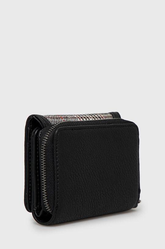 Pepe Jeans - Peněženka černá