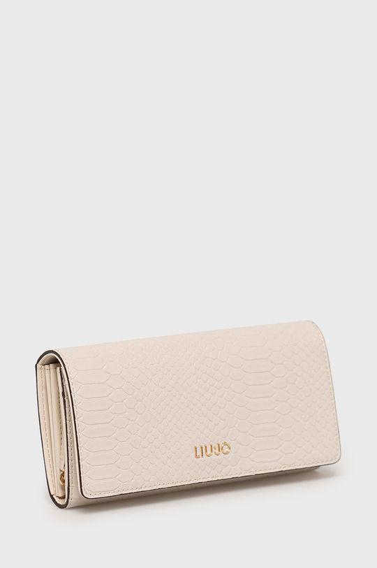 Liu Jo - Peňaženka  Základná látka: Polyester Úprava : 100% Polyuretán