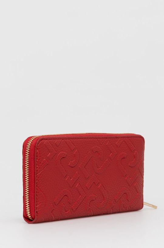 Liu Jo - Peněženka červená