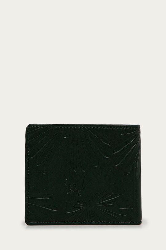 Hugo - Peňaženka a puzdro na karty Pánsky