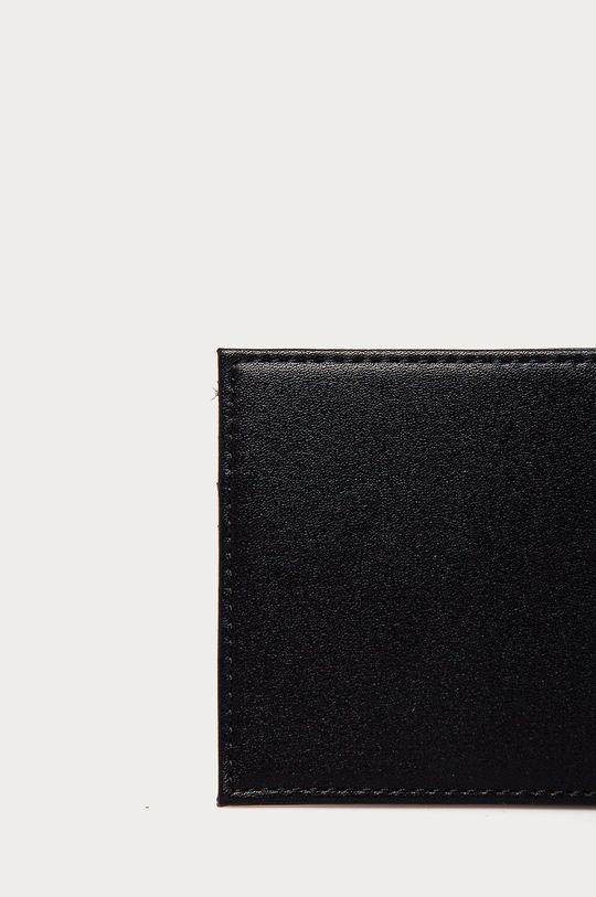 negru Tommy Jeans - Portofel