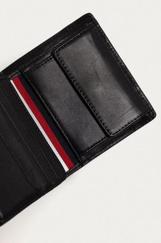 Tommy Hilfiger - Kožená peněženka Pánský