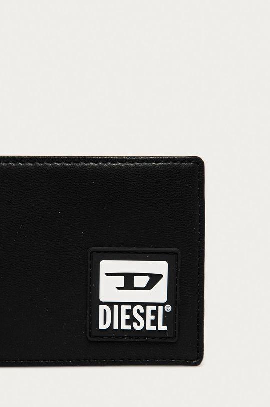 Diesel - Portofel negru