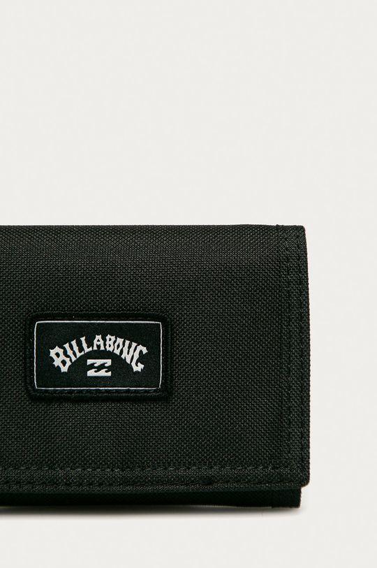 Billabong - Peněženka  100% Nylon