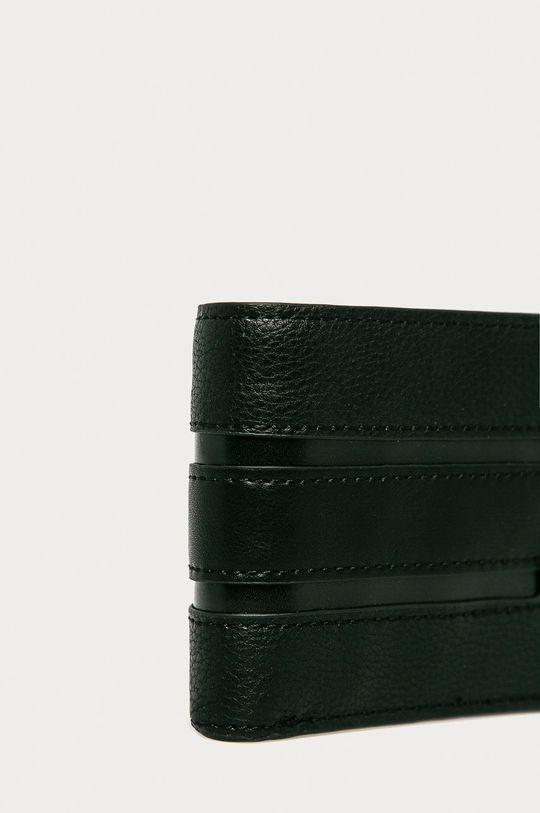 Aldo - Peňaženka čierna