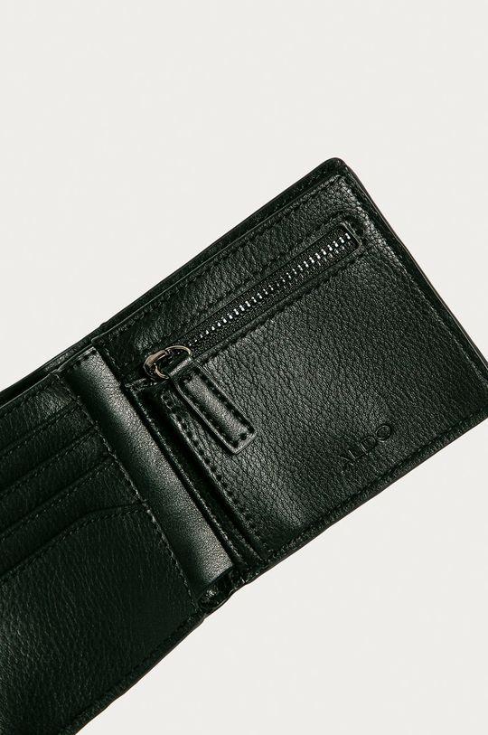 čierna Aldo - Peňaženka