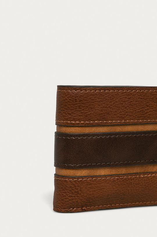 Aldo - Peňaženka hnedá