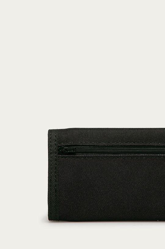 černá Billabong - Peněženka