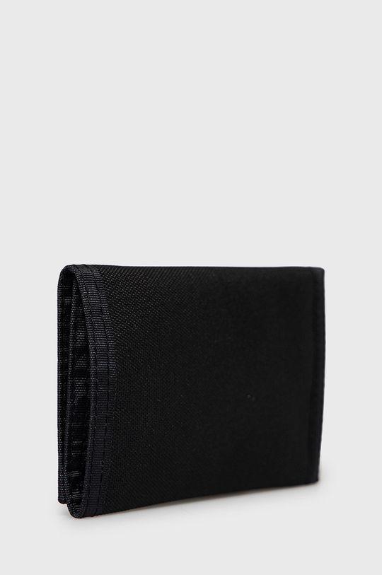 černá Rip Curl - Peněženka a opasek