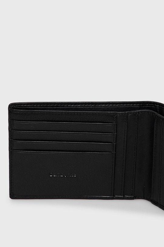 Samsonite - Kožená peňaženka Pánsky