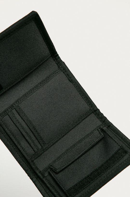 čierna Levi's - Peňaženka