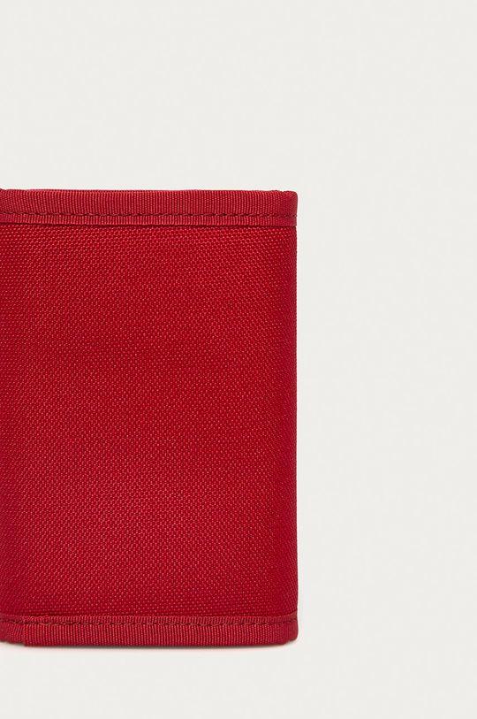 červená Levi's - Peněženka