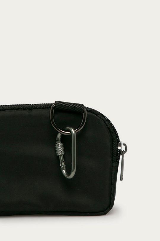 Fila - Portfel Materiał tekstylny