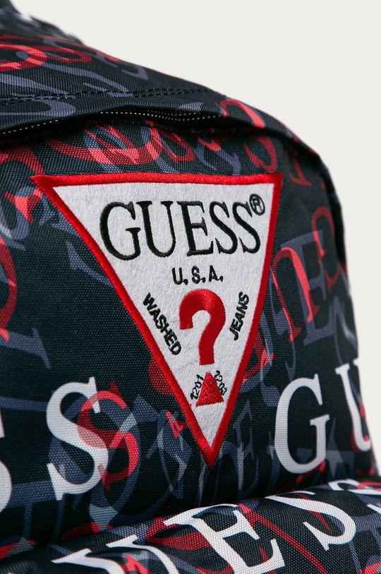 granatowy Guess - Plecak dziecięcy