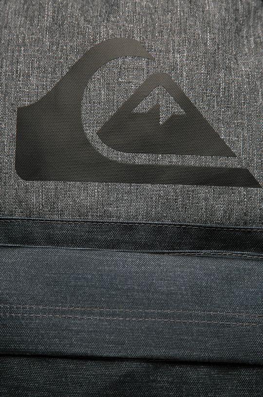 Quiksilver - Plecak dziecięcy szary