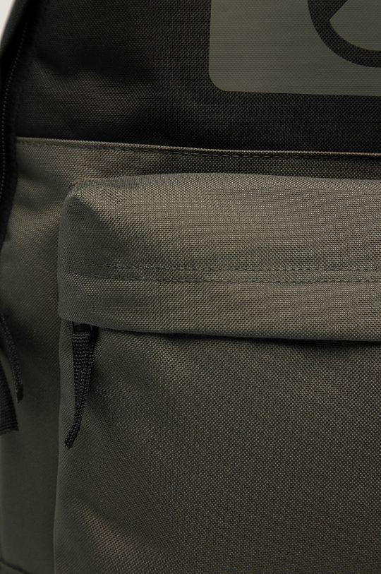 Quiksilver - Plecak dziecięcy czarny