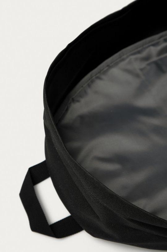 Quiksilver - Plecak dziecięcy Chłopięcy