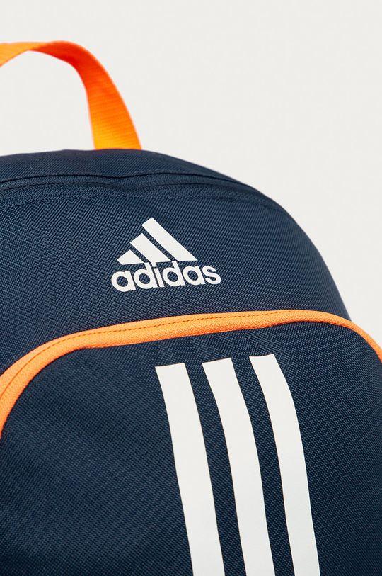 granatowy adidas Performance - Plecak dziecięcy
