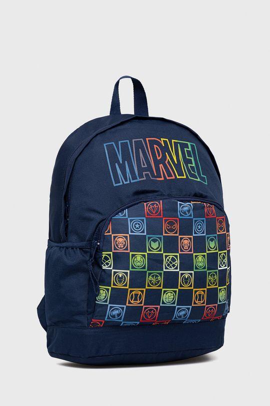GAP - Plecak dziecięcy x Marvel 100 % Poliester
