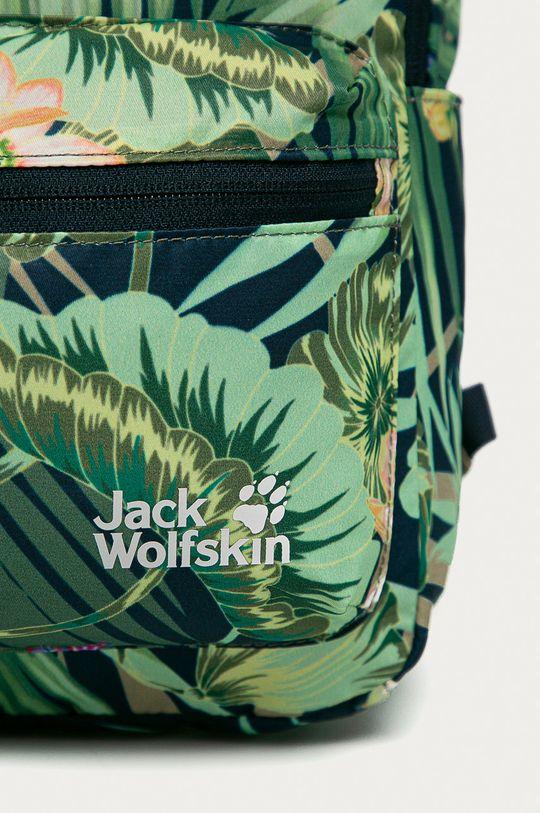 Jack Wolfskin - Batoh vícebarevná