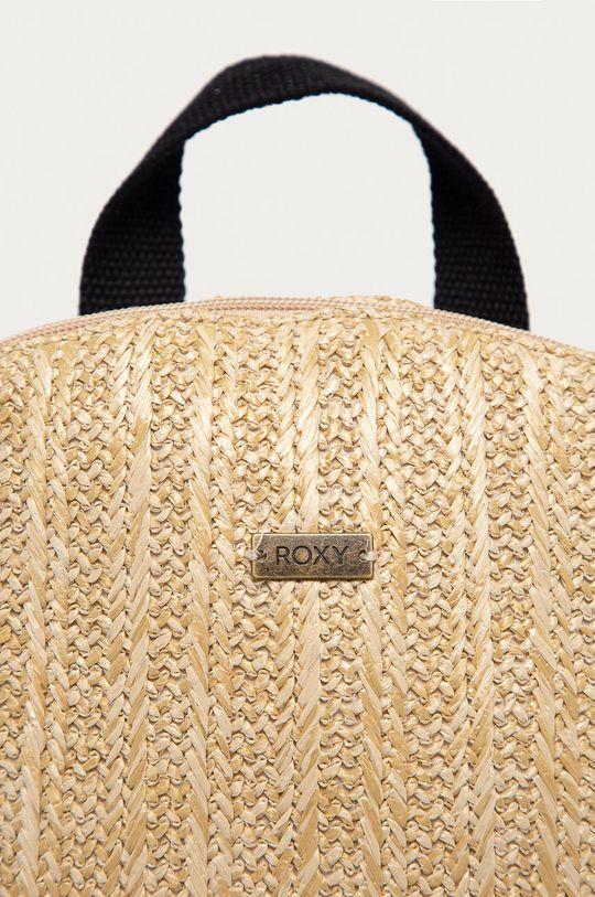 beżowy Roxy - Plecak
